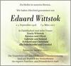 Eduard Wittstok