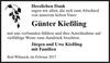 Günter Kießling