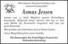 Asmus Jessen