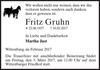 Fritz Gruhn