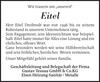 Eitel