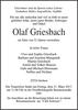 Olaf Griesbach