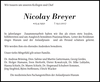 Nicolay Breyer