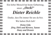 Dieter Reichle