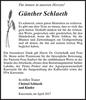 Günther Schlaeth