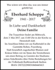 Eberhard Schoppe